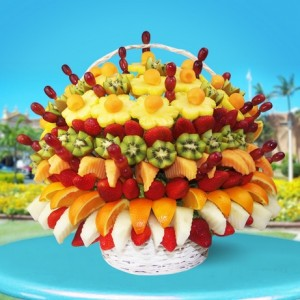 Fruit_Arrangement3
